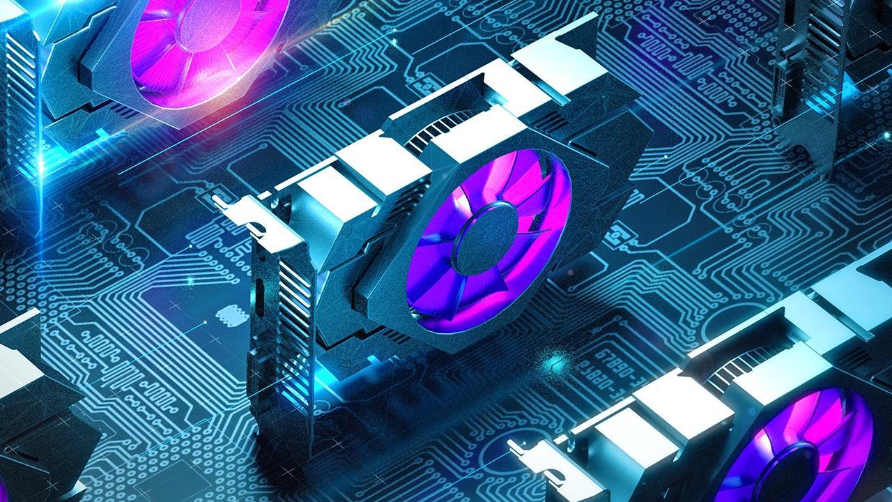 Intel раскрыла новые подробности о готовящихся к анонсу видеокартах (6e4e942c946bf82471c17251d9e335e8 large)