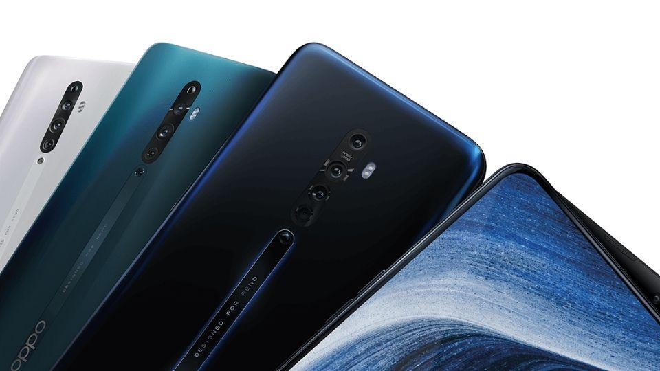 Компания Oppo представила смартфоны Oppo Reno2 и Reno2 Z (6f4a75c6 c987 11e9 9a71 0afbe126130e)