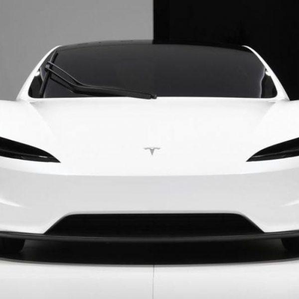 Tesla будет создавать свои аккумуляторы (7e1be959bd7fe0798eaab59c6631a970)