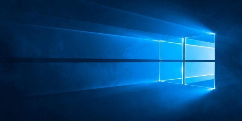 Windows на устройствах с новой аппаратной защитой нельзя будет удалить с ПК (80445 windows 10 atmosphere blue microsoft windows windows 7 1280x720 1)