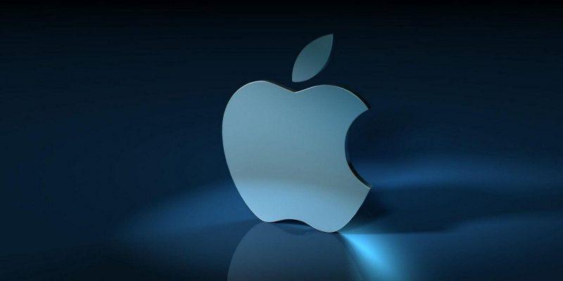 Революция Apple. Компания выпустит умные очки и Mac с процессором ARM (8994osgvv97a5nier54vnkcnxf9rm9z)