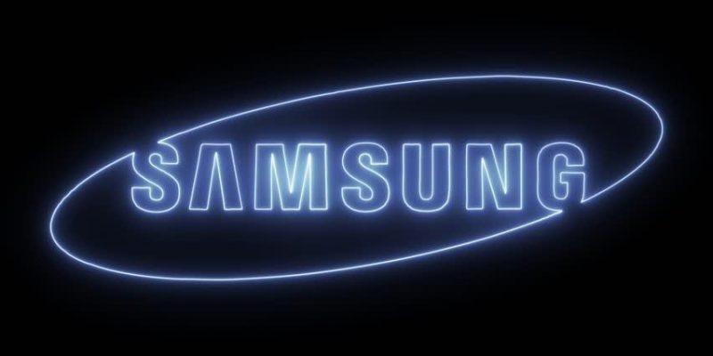 Стали известны характеристики смартфона Samsung Galaxy A51 (9)