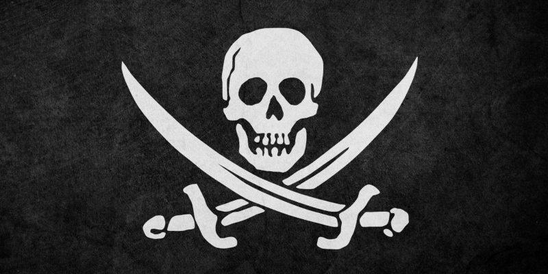 В России на 27% сократился пиратский рынок. Это первый спад за 5 лет непрерывного роста (9950x2iudwj6r1n3v6cd5wx98n0t99)