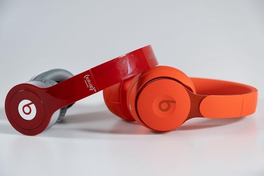 Бренд Beats представил беспроводные наушники Solo Pro (a3b8b75b eb32 4e57 9163 017e91b41710)