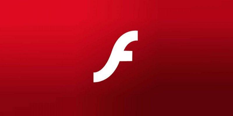 Google полностью отказался от Flash Player (adobe flash player)
