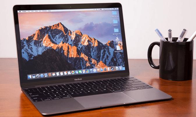 Революция Apple. Компания выпустит умные очки и Mac с процессором ARM ()