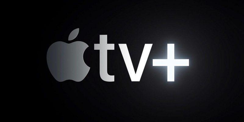 Apple TV+ не переведут на русский язык. Весь контент можно будет смотреть только с субтитрами (apple tv 1)