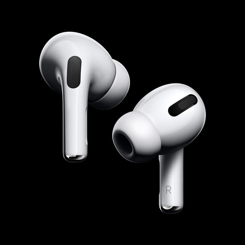 Apple выпустила AirPods Pro c шумоподавлением (apple airpods pro new design 102819 big.jpg.large)
