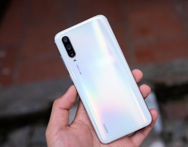 Опубликованы характеристики 108-мегапиксельного смартфона Xiaomi Mi CC9 Pro (bez nazvanija 3)