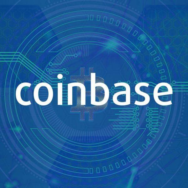 Дочерняя структура Coinbase предложит услуги по хранению токенов Gram (coinbase)