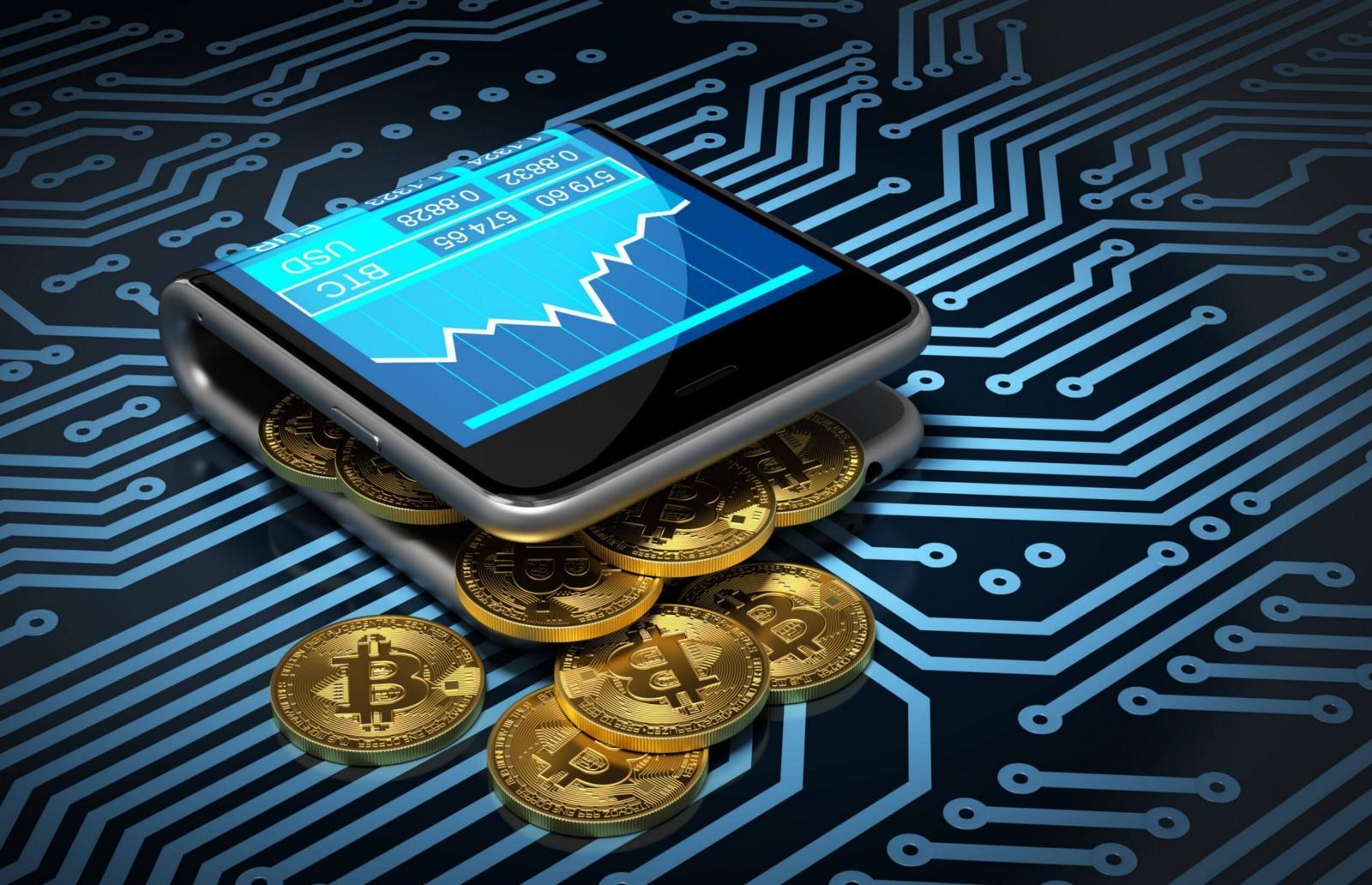 В Узбекистане запретили покупать криптовалюту (crypto wallet)