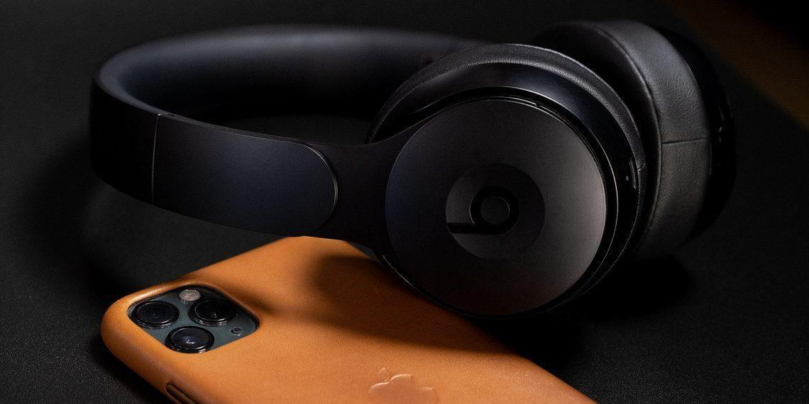 Бренд Beats представил беспроводные наушники Solo Pro (cwelch 191001 3705 0003 1571172283)