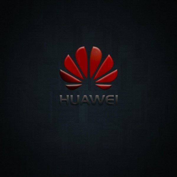 Huawei анонсировала портативный роутер для работы с сетями 5G (d9sbclm 0d7acff0 2c45 4936 aa03 c6d6edde4207)