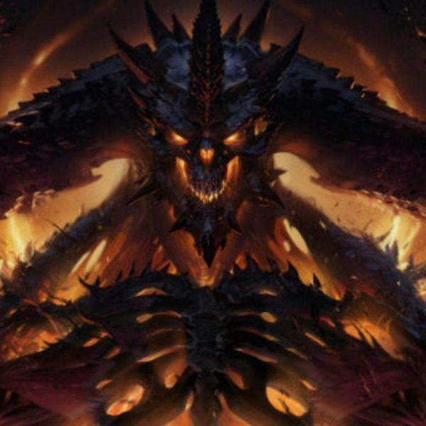 В Сеть слили подробную информацию о долгожданном Diablo IV (diablo 4)