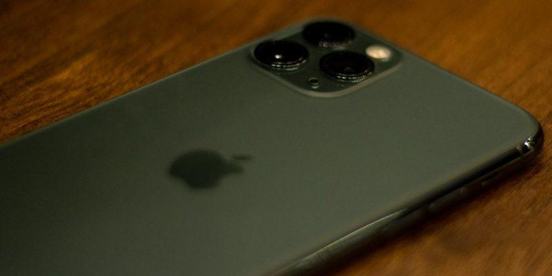 Apple iPhone 11 (dsc 7719 1)
