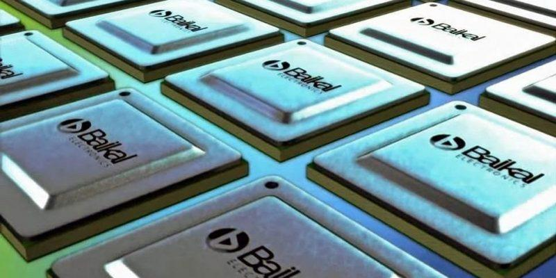 Представлен новый российский процессор Байкал-М (ed75d4cd3a310349 1200xh)