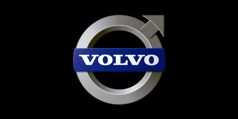 Через неделю Volvo представит свой первый внедорожник-электокар с медиацентром на базе Android (ef3f8e53b2a255190a32016b2d36d30d)