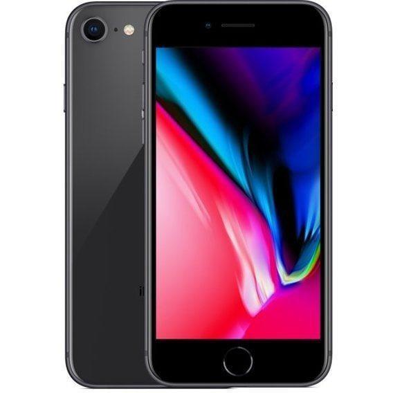 Новый iPhone SE 2: сканер отпечатка пальцев и 3 ГБ ОЗУ за $399 (ef9qpcuw4aazeam)