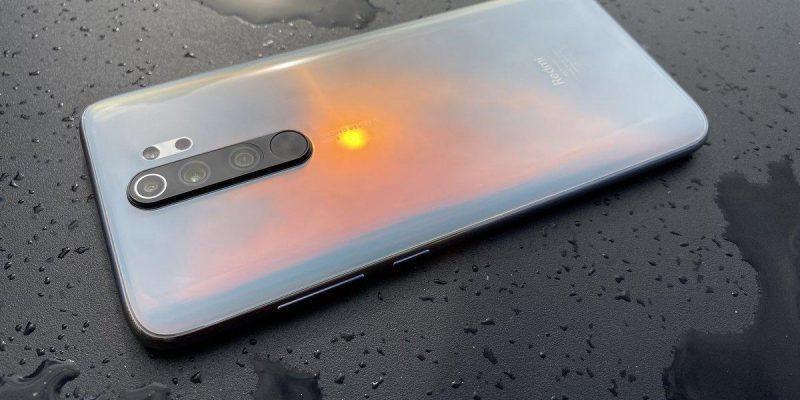 Xiaomi представила в России смартфон Redmi Note 8 Pro (efuo iuw4aavz large)