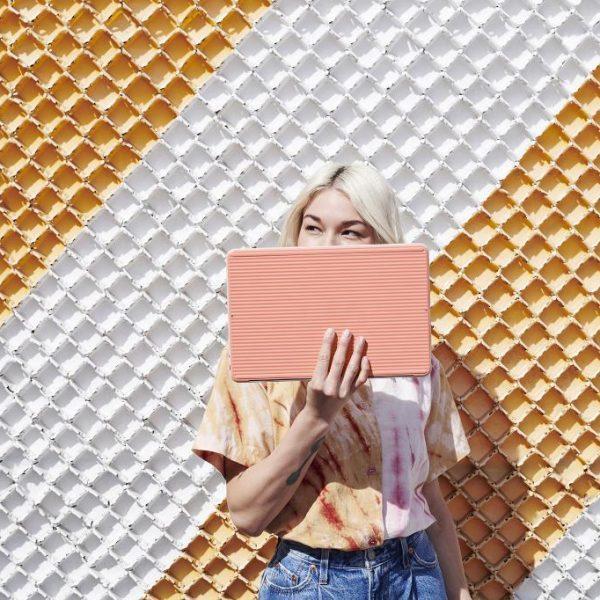 Pixelbook Go - новый компактный ноутбук от Google (eg7rbskxkae9e6k)