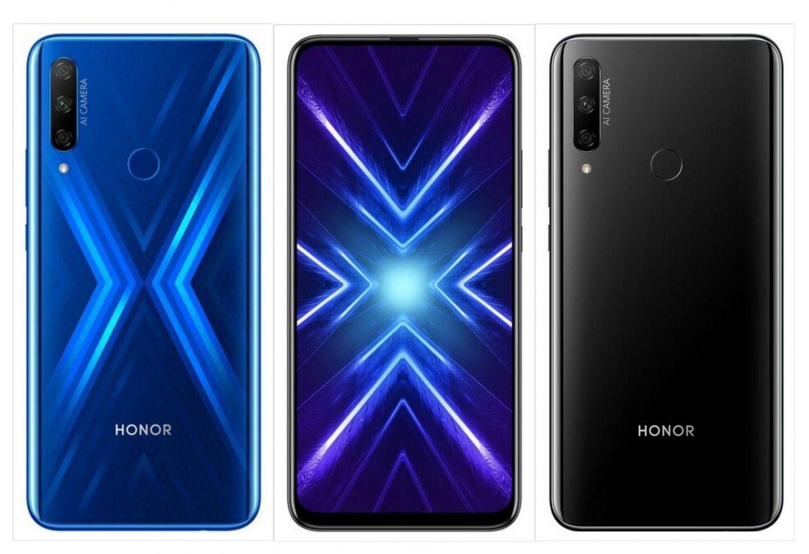 Российский Honor 9X будет лучше, чем китайский: на одну камеру больше и Honor Band 5 в подарок (eghdzhtvaaiivd large)