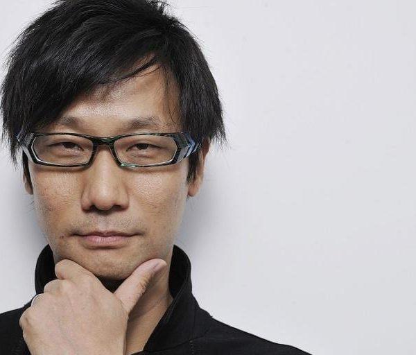 Гений Хидео Кодзима выступит на ИгроМире-2019 (f04a82471d69038ee270546276d297b8)