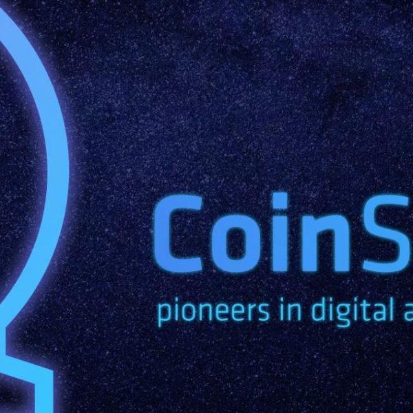 На рынке появилась цифровая валюта, обеспеченная золотом (f62260b6f73a729a12c24ff07107828df58d17dc)