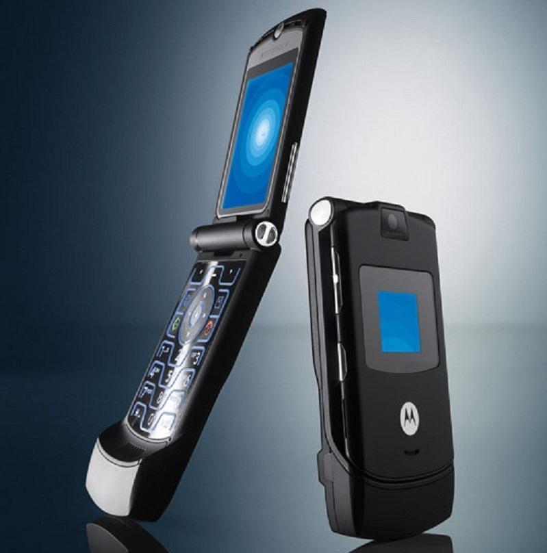 "Motorola объявила дату презентации смартфона-""раскладушки"" (fdacc246fe6ad777845e9d92397977c9d25d9698)"