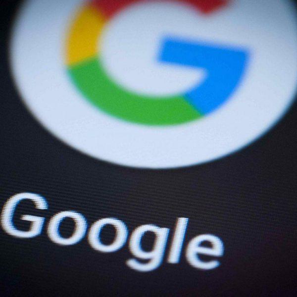 Google обновил поисковик и улучшил его возможности (google)