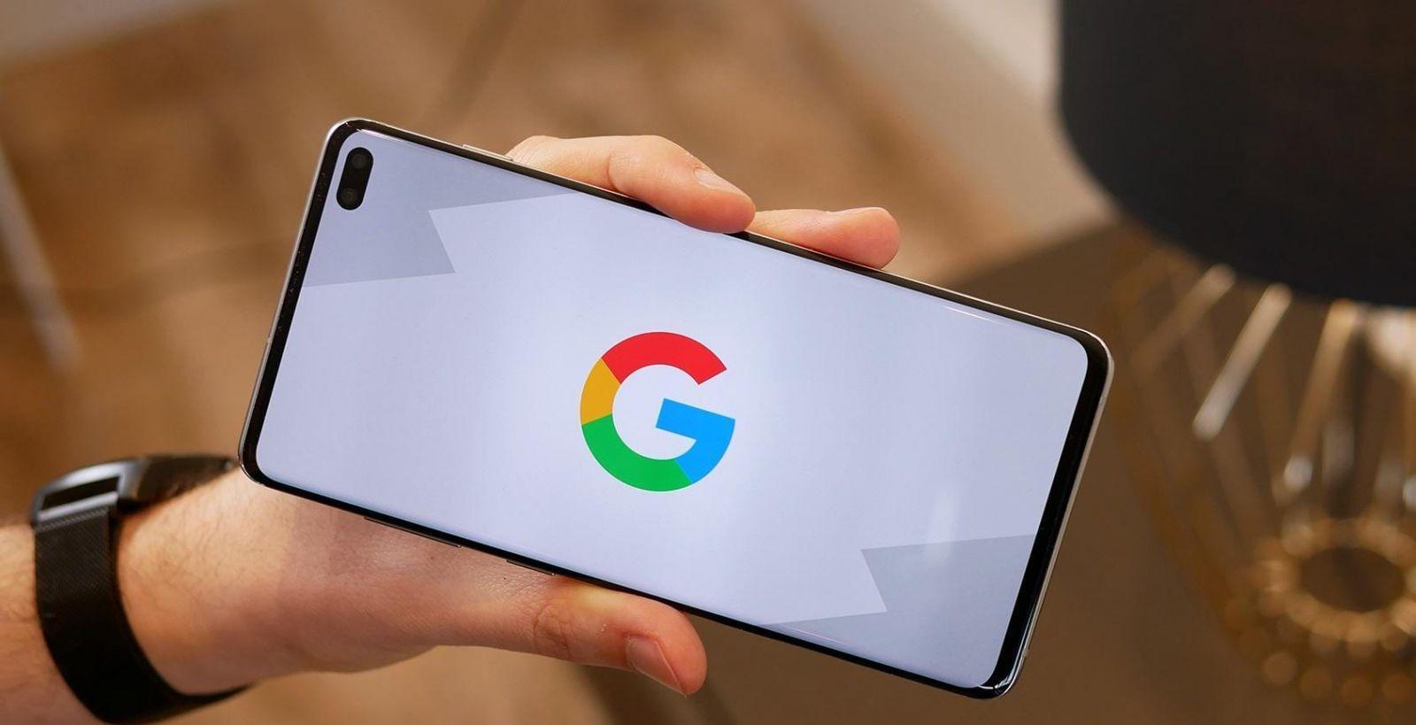 В Сети появились итоговые характеристики смартфонов Google Pixel 4 и Pixel 4 XL (google pixel 4)
