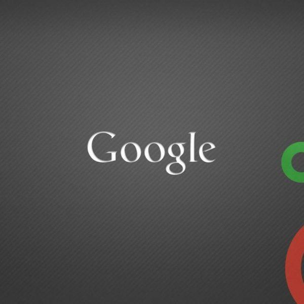 Google запускает тёмный режим для Gmail и Maps (google plus hi tech)