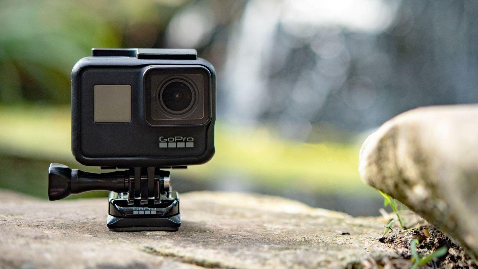Компания GoPro представила экшн-камеру GoPro Hero 8 (gqc4bybca7o88wv47mvyav)