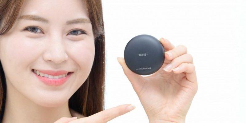 LG выпускает беспроводные наушники LG Tone+Free (gsmarena 000)