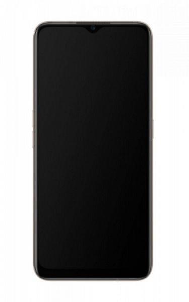 В сети нашли характеристики смартфона Oppo A11 (gsmarena 002)