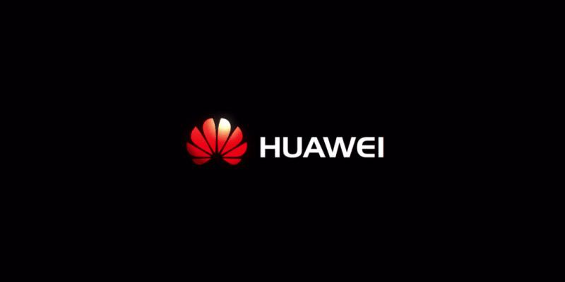 Скоро Huawei представит бюджетный смартфон Enjoy 10 с камерой 48 Мп (huawei 1)