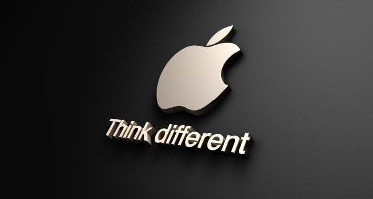 iPhone SE 2 может выйти в начале 2020 года (img 42503)