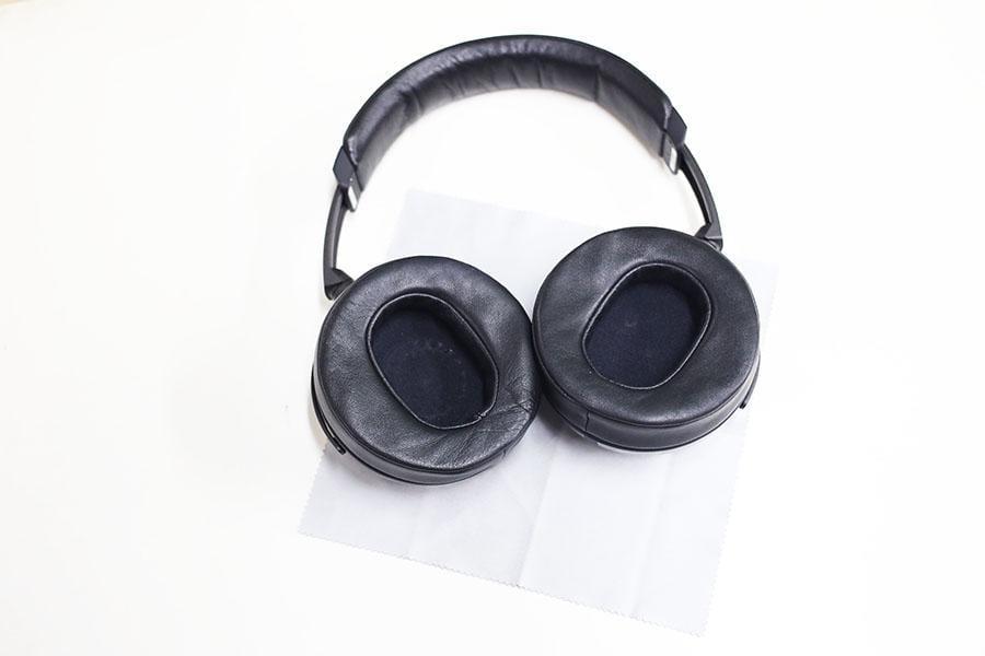 Audio-Technica выпускает титановые наушники за 100000 рублей (img 4954a)