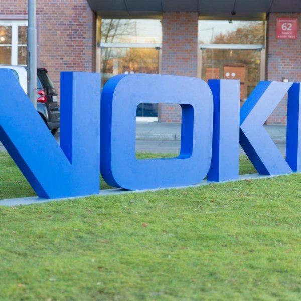 Новый безрамочный смартфон от Nokia получит поддержку 5G и флагманский процессор (img 7524)