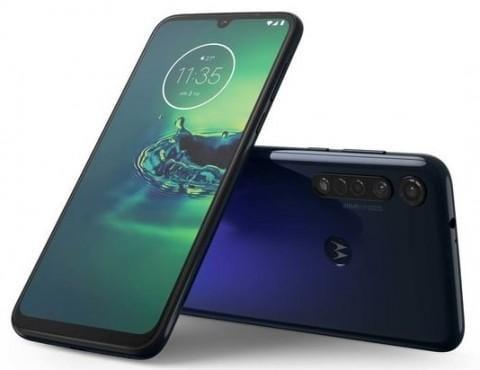 Motorola анонсировала сразу три новых смартфона G8 и E6 (klt0sw03ryla4og3pielhorsqe9f34)
