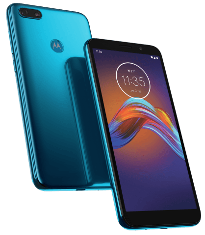 Motorola анонсировала сразу три новых смартфона G8 и E6 (klt0sz18nnfk92noz2lj8z2p6f11z2ozil)