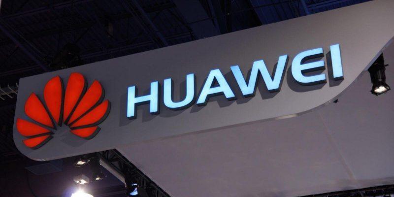 Huawei побил рекорд, теперь он занимает 42% китайского рынка смартфонов (m32fd9122c)