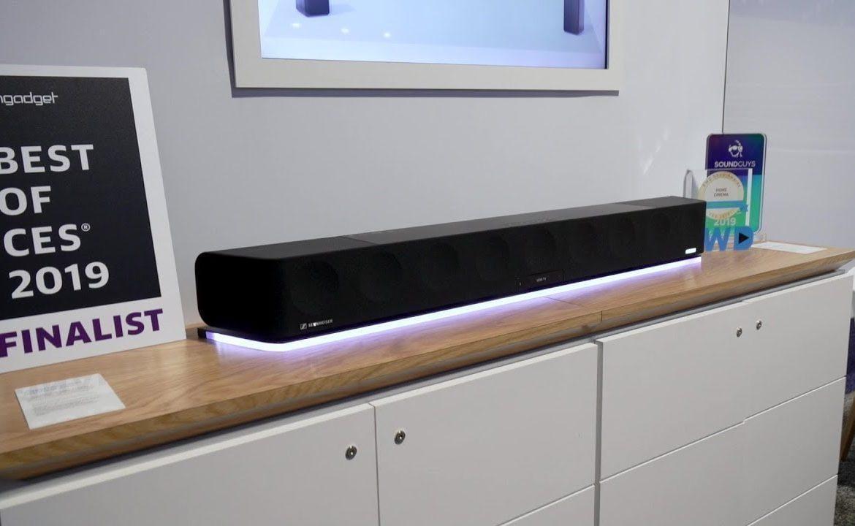 Sennheiser представила саундбар с технологией 3D-звучания и улучшенные наушники (maxresdefault 2)
