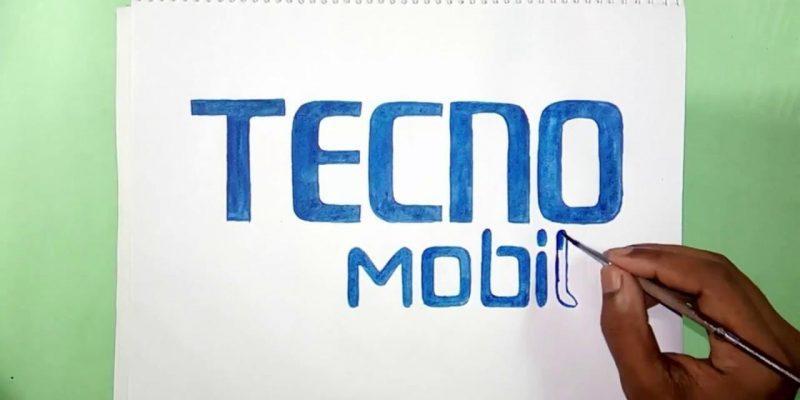 Компания Tecno выпустит в России два бюджетных смартфона с тонкими рамками и вырезом-каплей (maxresdefault 4 1)