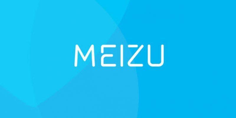 Компания Meizu представила флагманский смартфон Meizu 16T с подэкранным сканером отпечатка пальцев за $282 (meizu logo1)