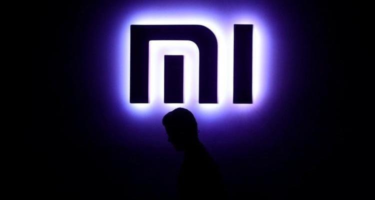 """Xiaomi избавится от славы """"дешевого бренда"""". Эту нишу займет бренд Redmi, ставший отдельной компанией (mi2)"""