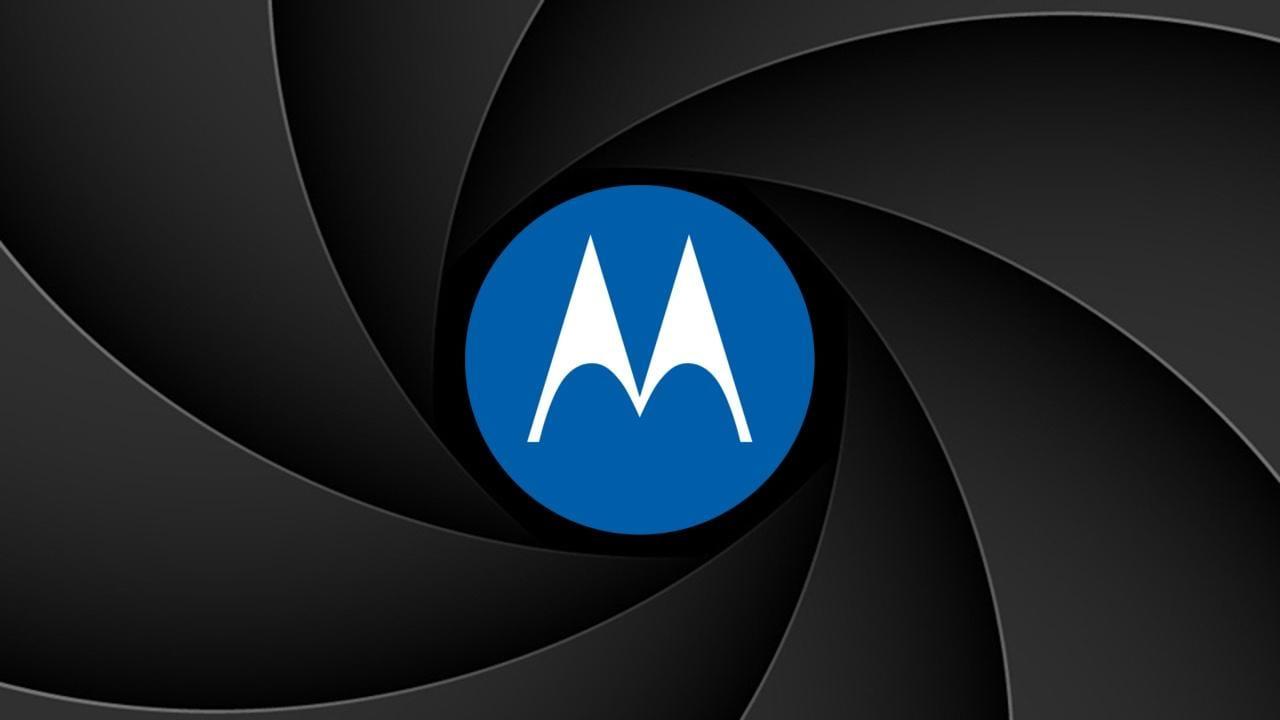 Рассекречены характеристики смартфона Motorola One Hyper (motorola logo)
