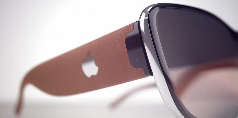 Apple может представить VR-очки уже в 2020 году (nintchdbpict000386491764 large)