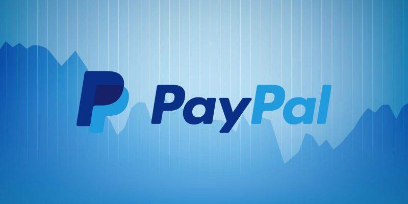 PayPal отказался участвовать в запуске криптовалюты Libra (original 2)