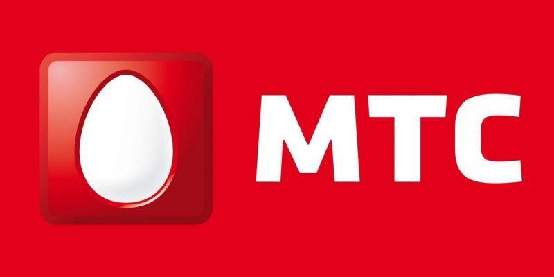 МТС установил терминалы для быстрой покупки сим-карт (rabstol net sotovye 05)