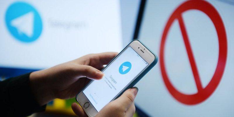 Замглавы Минкомсвязи подтвердил законность использования Telegram в РФ (rian 3138279.hr .ru d 850 1)